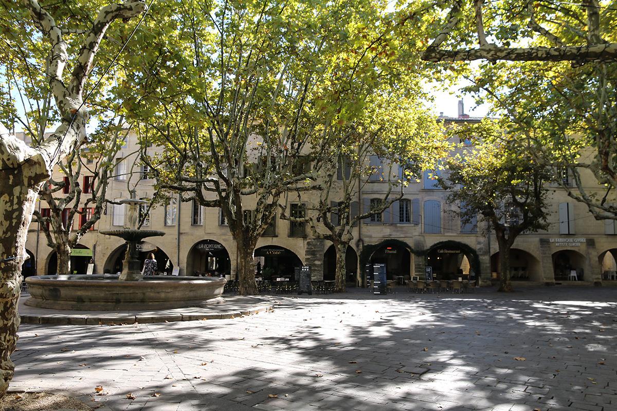 la Place aux Herbes.JPG