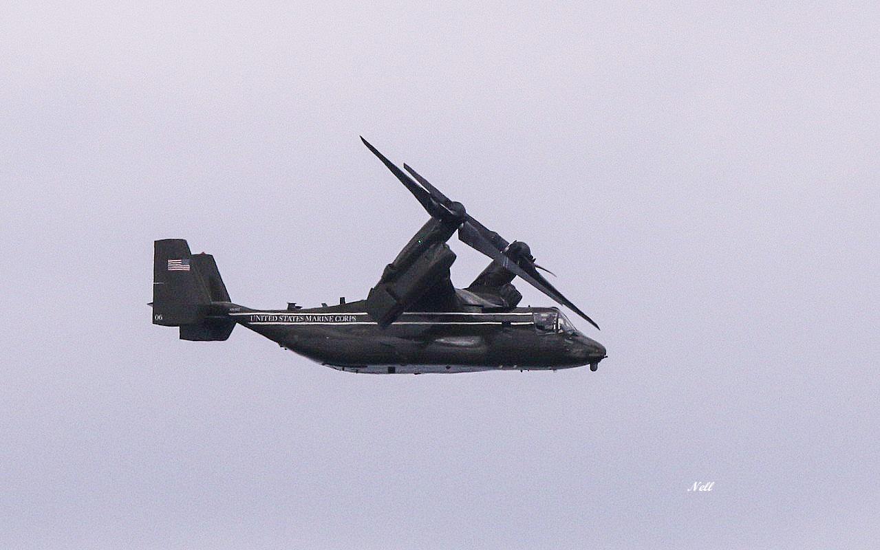 Boeing-Bell V-22 Osprey (2).JPG