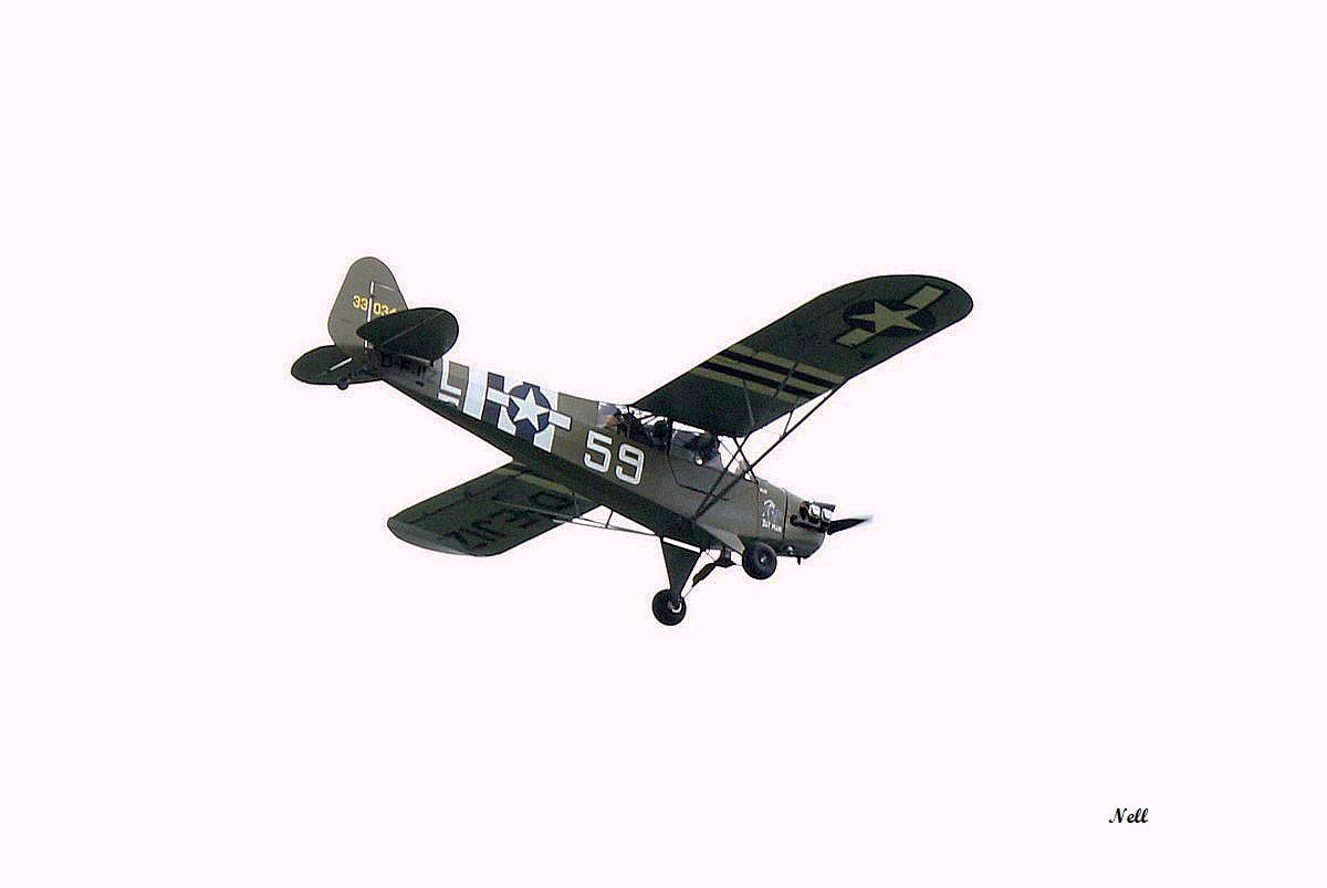 Piper L-4 Grasshopper (1).JPG