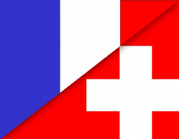 france-suisse.png