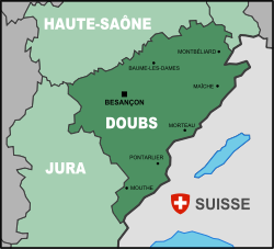 Carte doubs.png