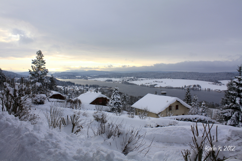 L hiver dans le doubs.JPG
