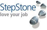 stepstone-jobs-logo.jpg