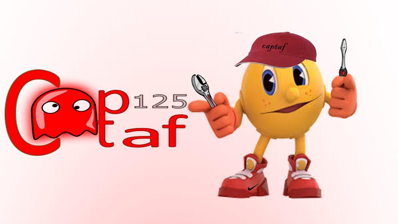 captaf7.jpg