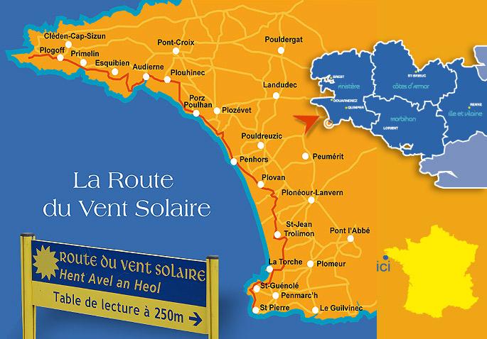 carte-du-vent-solaire_1741.jpg