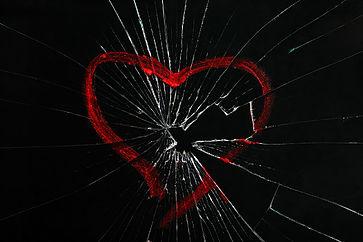 Coeur brisé.jpg
