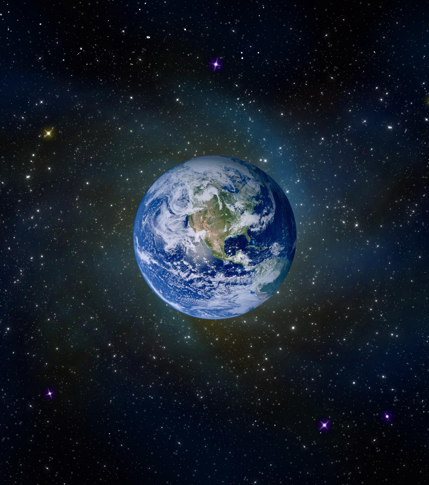 notre-bonne-vieille-planete-terre-vue-de-l-espace_159527_wide.jpg