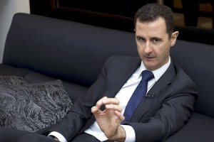 photo-assad-3-baa88.jpg