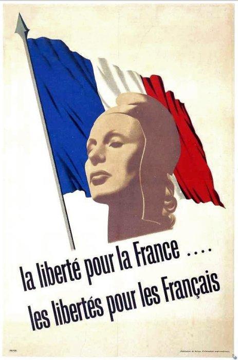 2013-4_liberte-pour-France_1945_coll-AD77-fonds-Taboureau.jpg