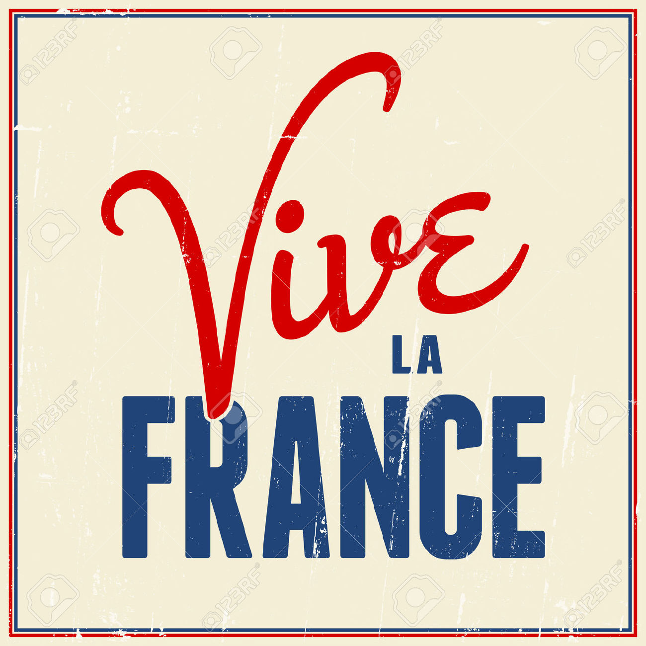 29828849-Text-design-greeting-card-for-the-French-National-Day-July-14-Vive-La-France-Long-Live-France--Stock-Vector.jpg