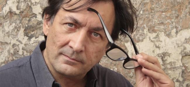 Serge Riaboukine.jpg