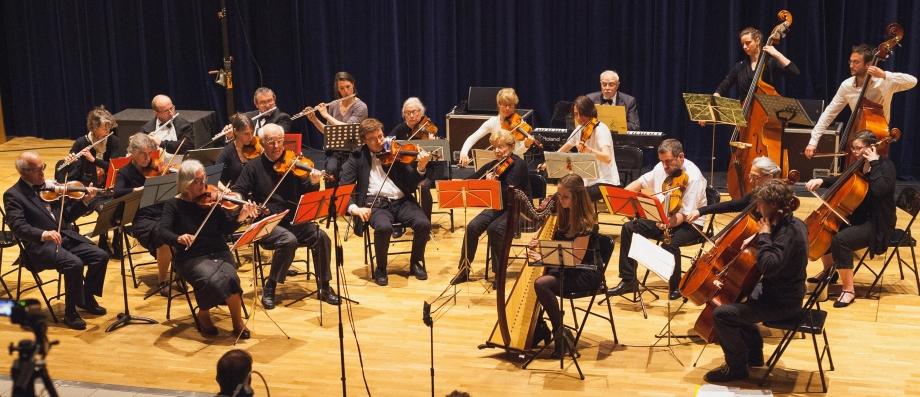 Orchestre Symphonique Quimpérois.jpg
