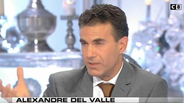 Alexandre-del-Valle-le-projet-totalitaire-des-monarchies-du-Golfe_visuel.jpg