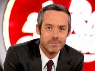 Yann Barthès.jpg