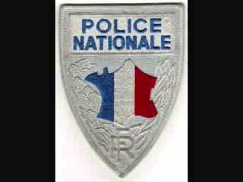 Ecusson police.jpg