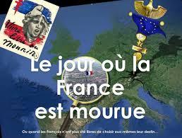 le jour où la France est mourue.png