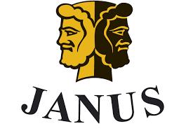 Janus-logo.png