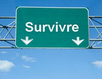 Survivre-2-61944.jpg