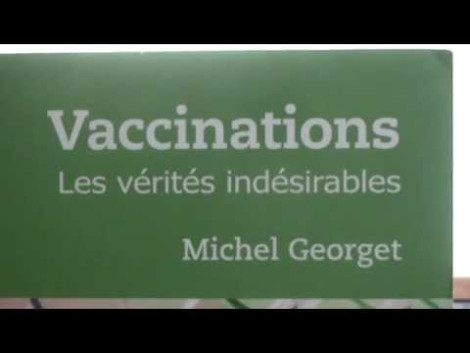 verites indesirable-vaccins.png