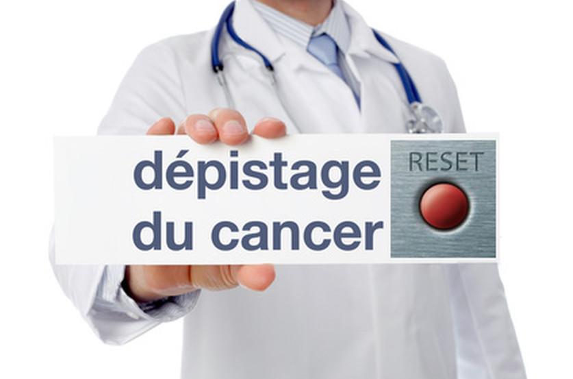 cancer20_w837_h553_r4_q90.jpg