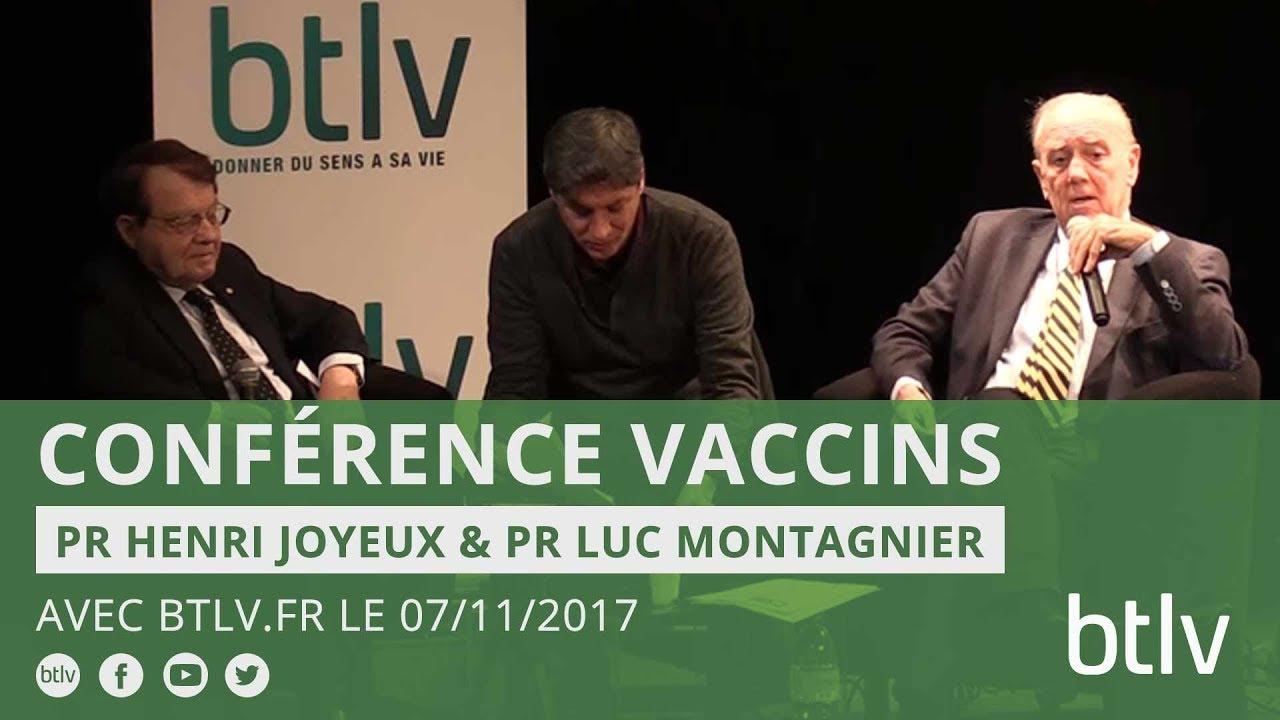 VACCINS - Conférence du Pr. Henri Joyeux et du Pr. Luc Montagnier.jpg