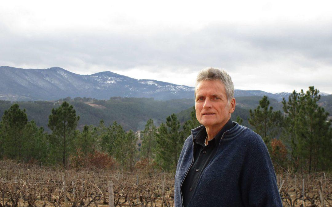 Dr Paul Bousquet.jpg