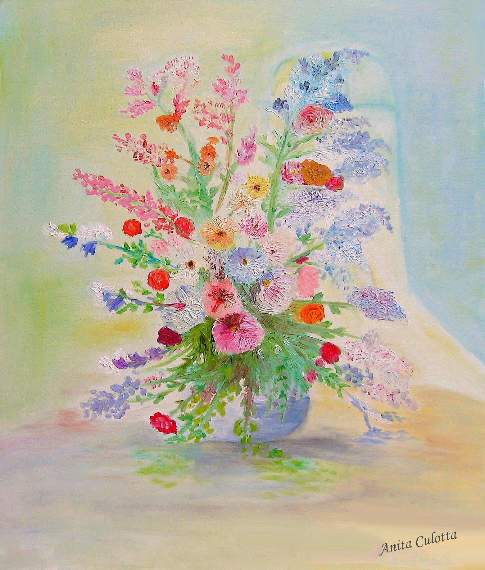 https://static.blog4ever.com/2016/07/820220/bouquet-printanier.jpg