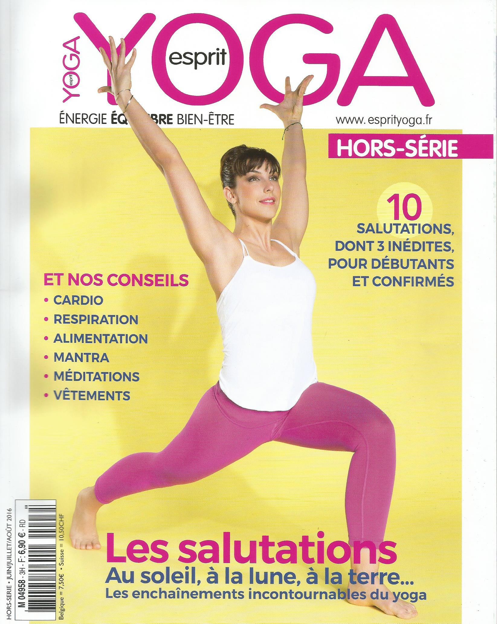 magazine de yoga 1.jpg