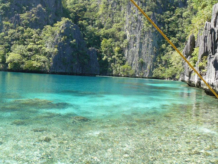 trip philippines 2012 222.JPG