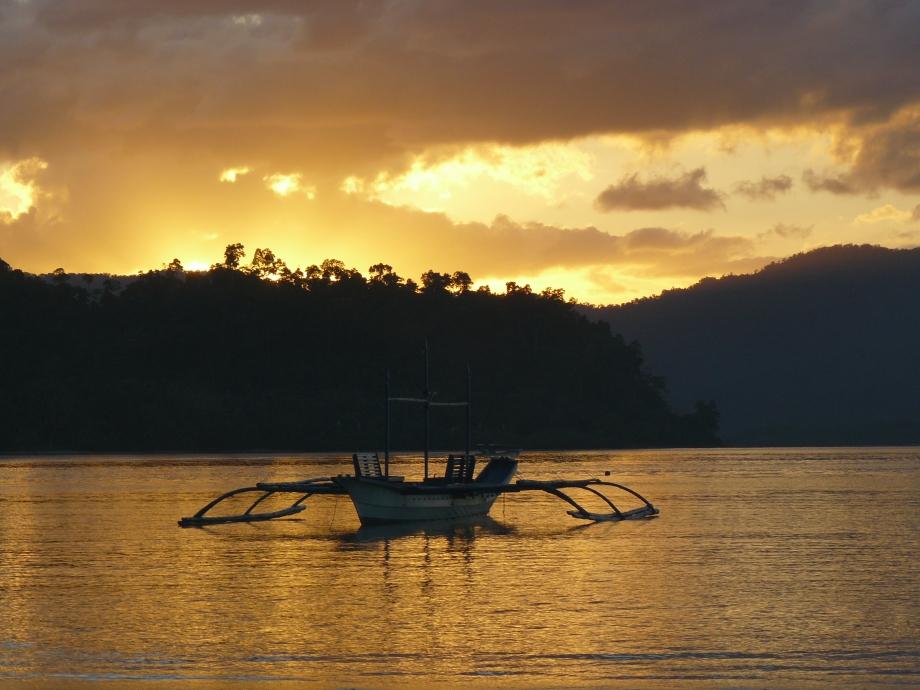 trip philippines 2012 1295.JPG