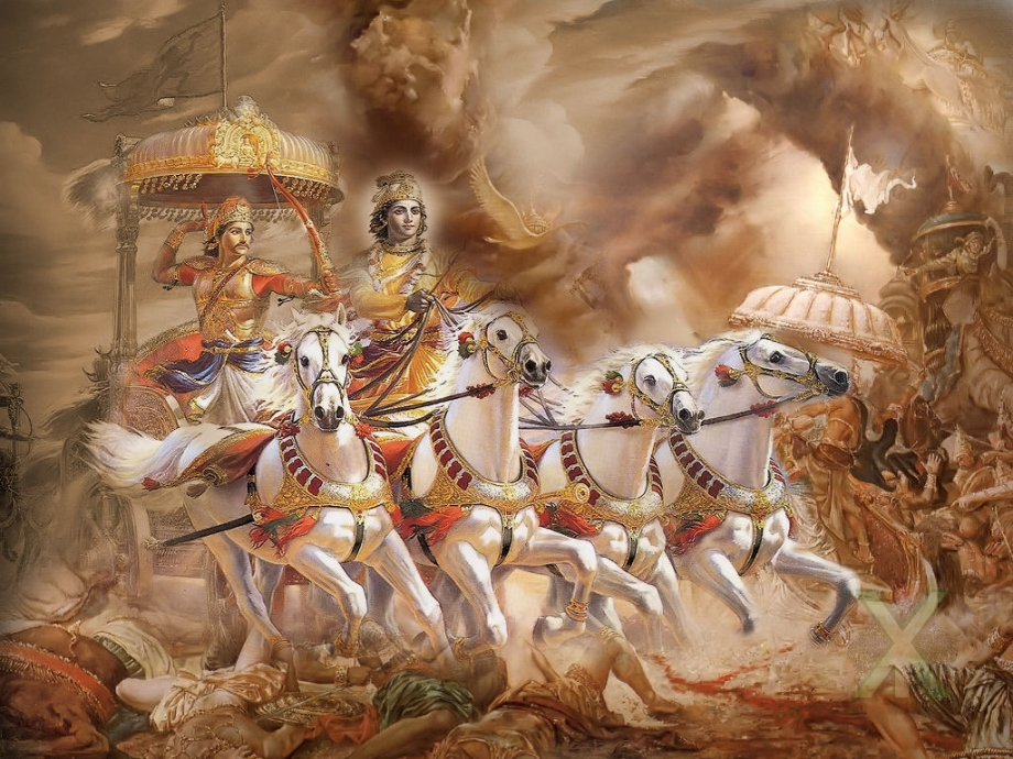 arjuna-krishna-bhagavad-gita.jpg