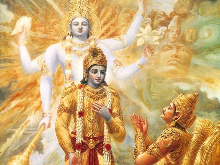 krishna_arjuna_Mahabharata-Kurukshetra 2.jpg