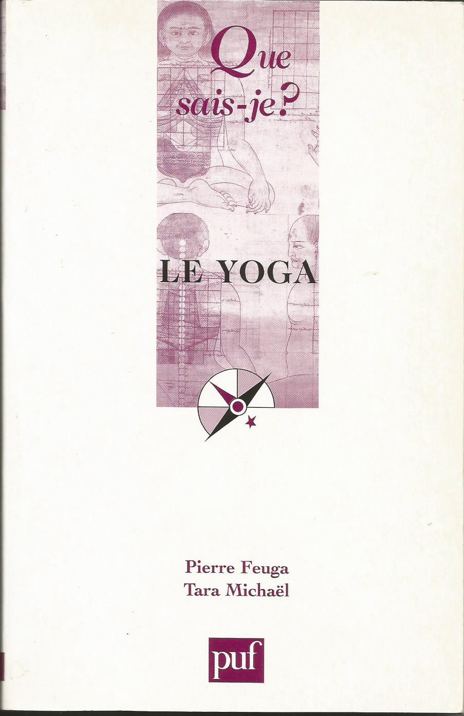 eric yoga simple.jpg