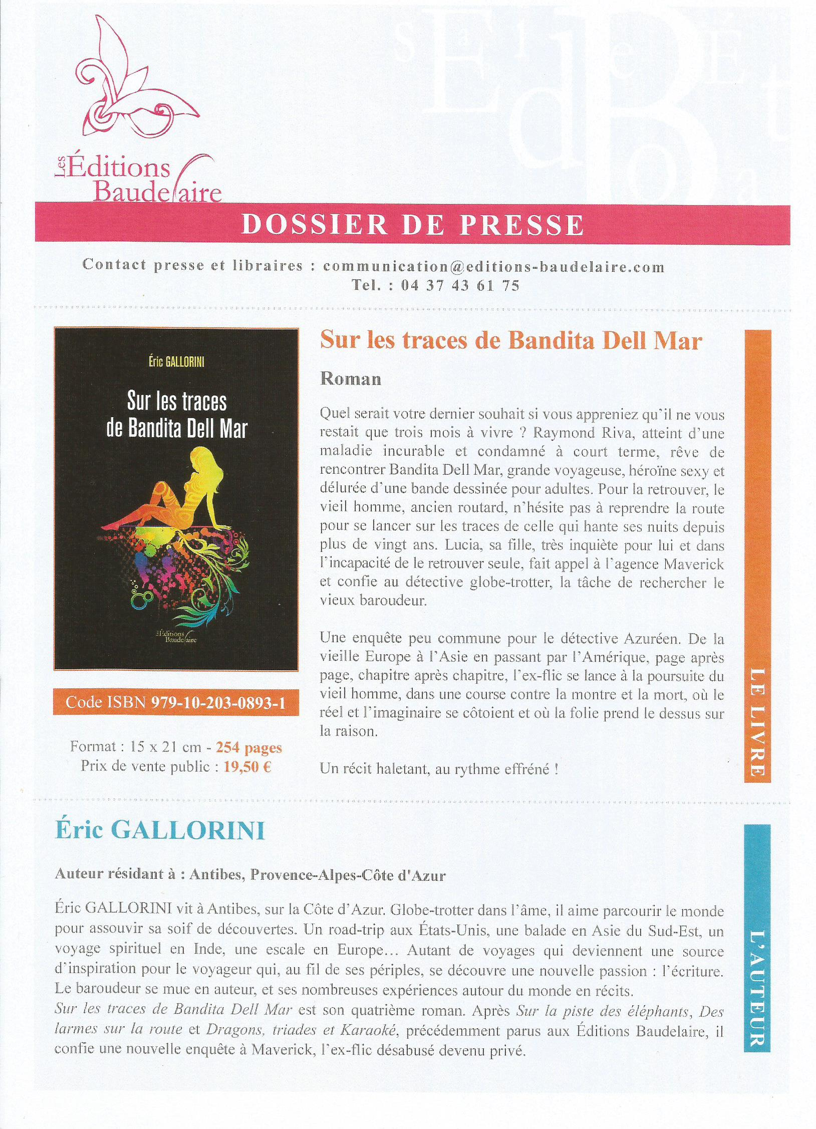 Presse BDM 1.jpg