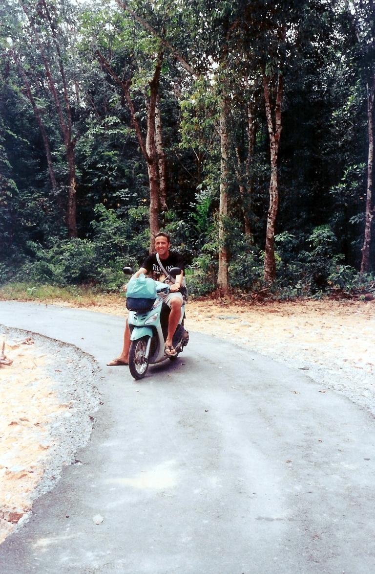38-thai 168.jpg