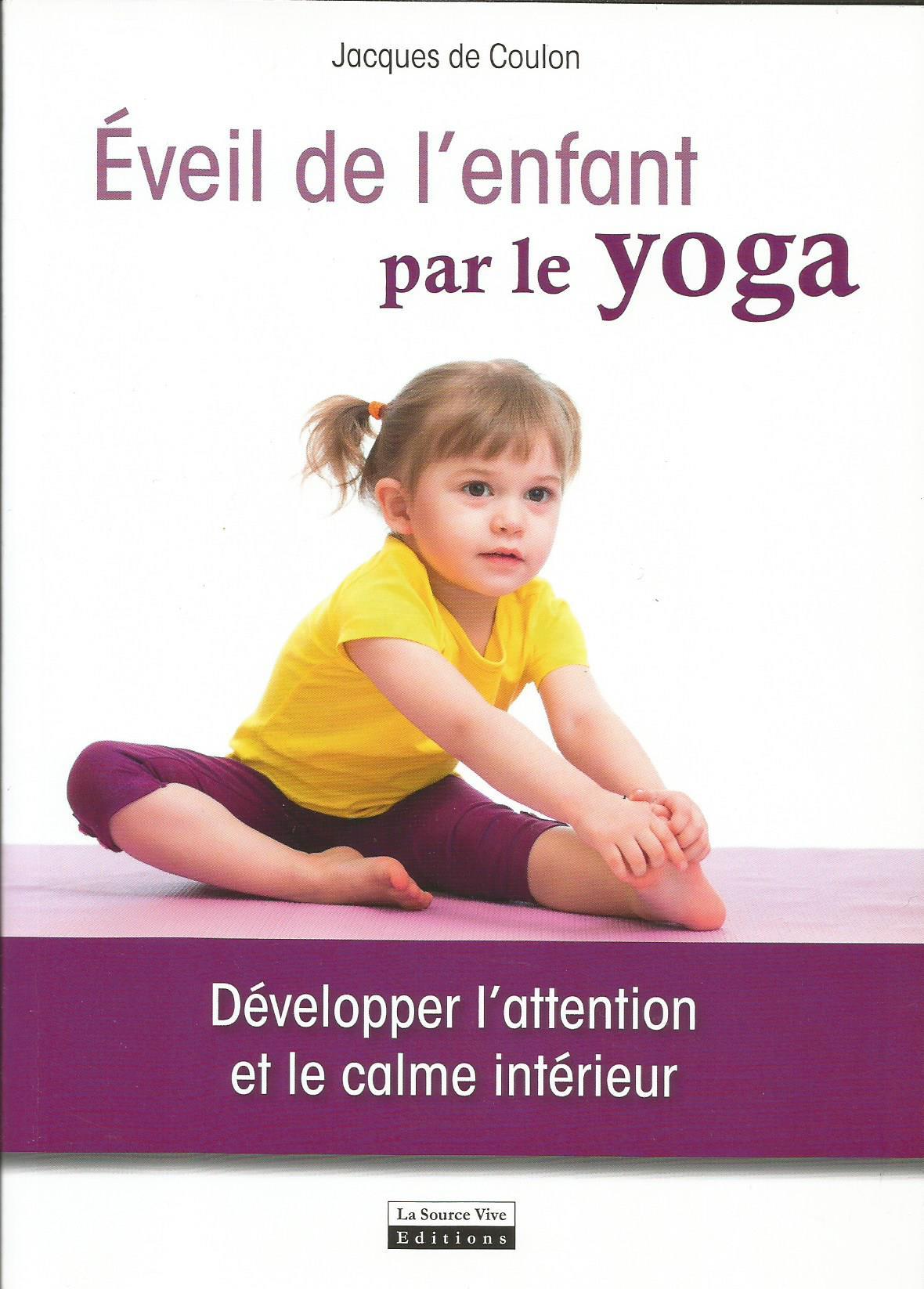 yoga enfant 1.jpg