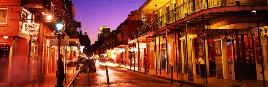 Article-17-La-Nouvelle-Orléans.jpg