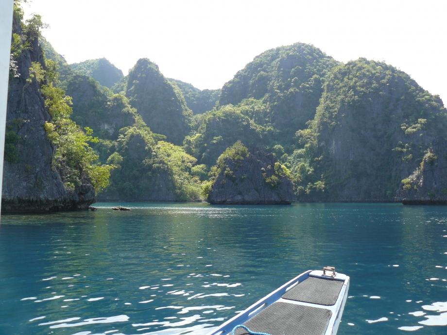 024-trip philippines 2012 219.JPG