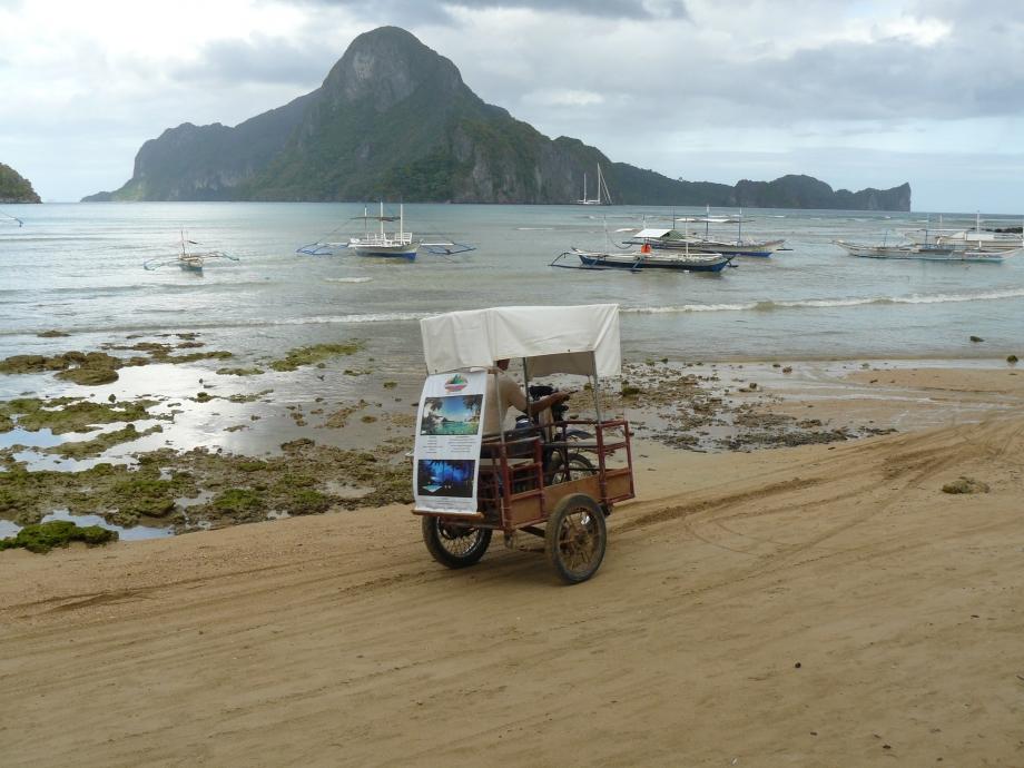 047-trip philippines 2012 604.JPG
