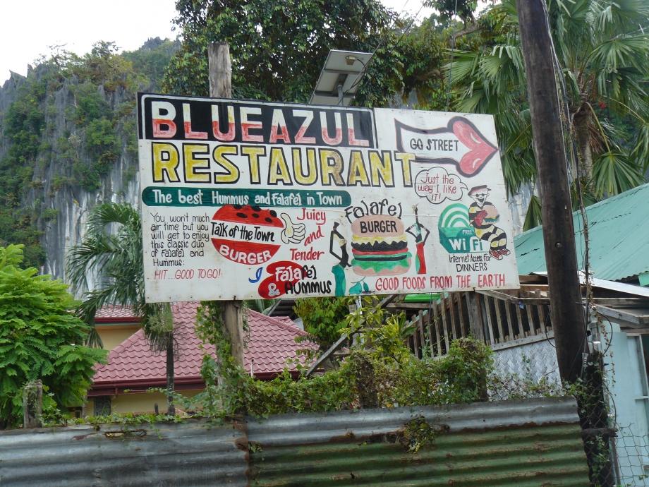 053-trip philippines 2012 734.JPG