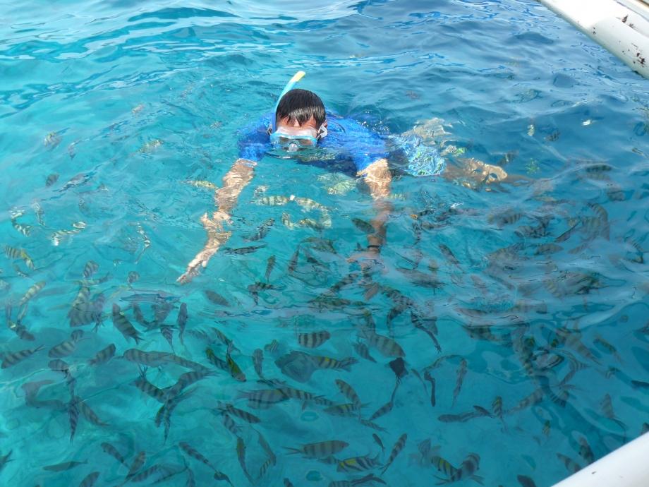 055-trip philippines 2012 804.JPG