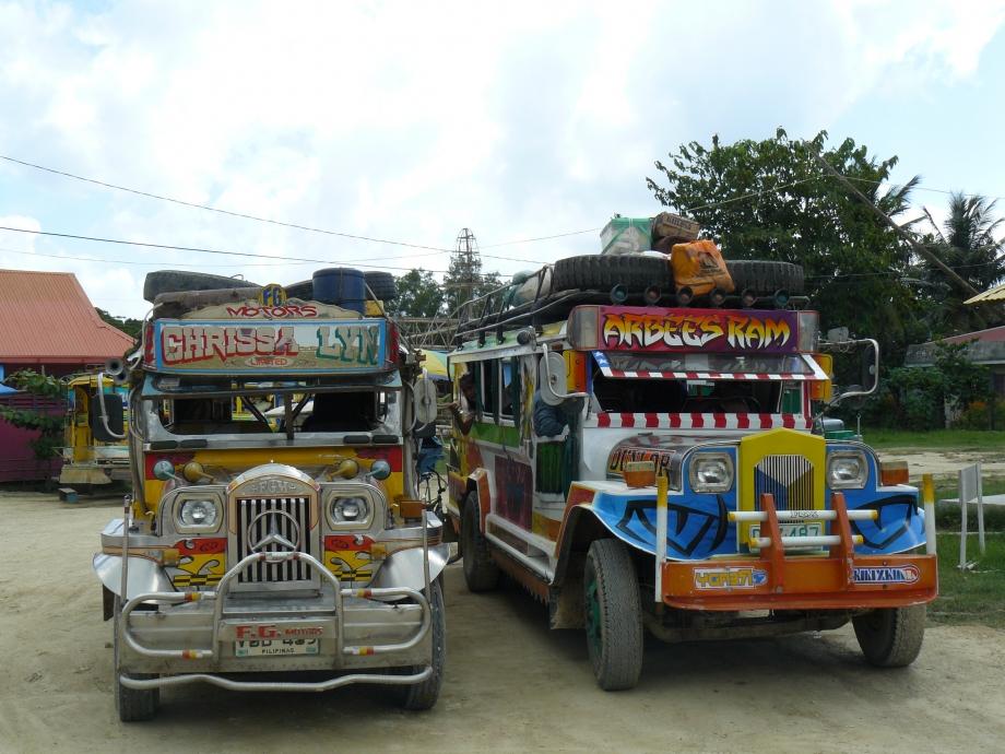 090-trip philippines 2012 939.JPG