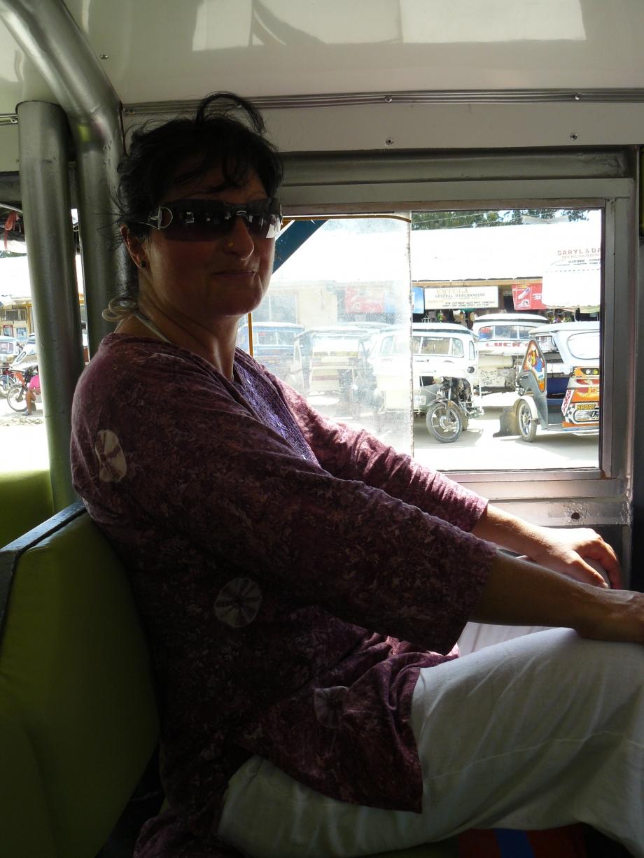 094-trip philippines 2012 944.JPG