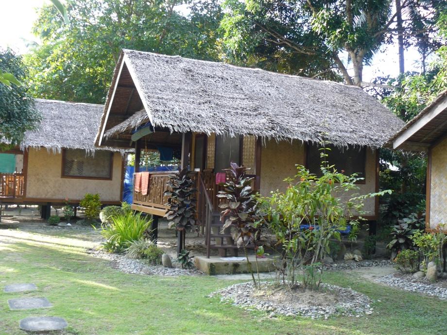 095-trip philippines 2012 979.JPG