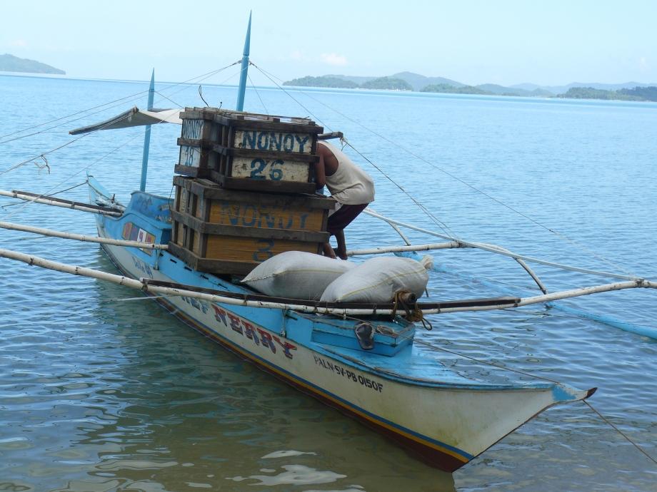 110-trip philippines 2012 1259.JPG