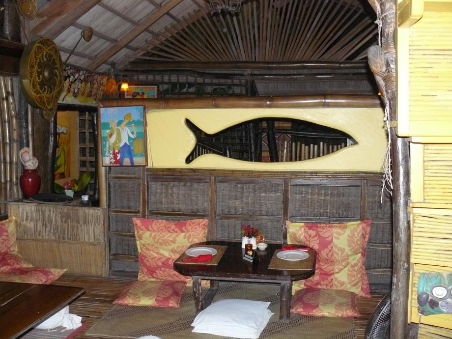120-trip philippines 2012 1468.JPG