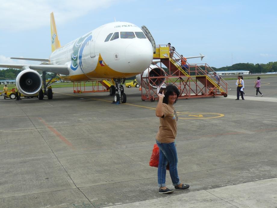 123-trip philippines 2012 1476.JPG