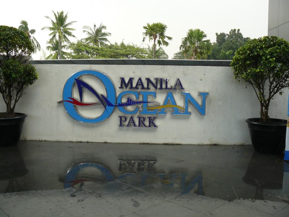 006-trip philippines 2012 070.JPG