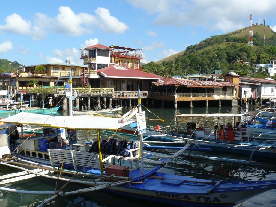 021-trip philippines 2012 144.JPG