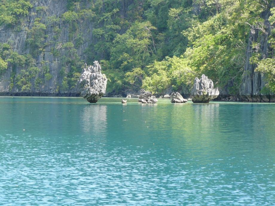 027-trip philippines 2012 247.JPG
